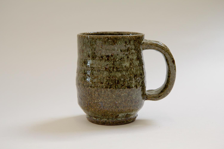 Huge Mug