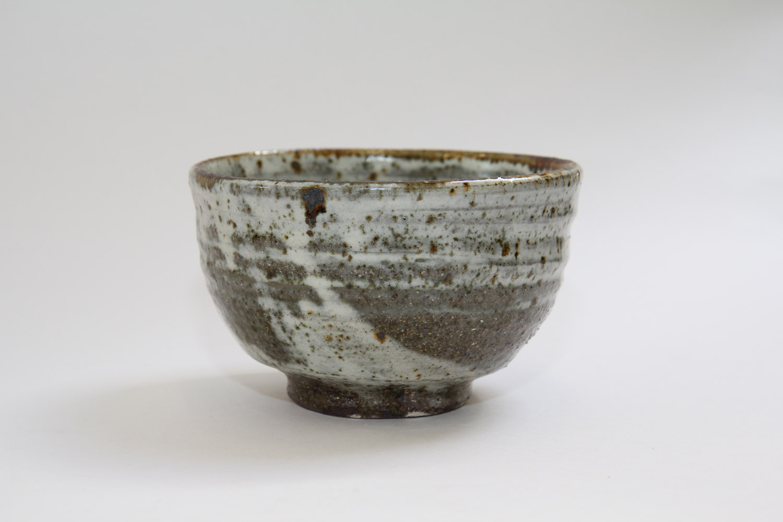 Wide Soba Bowl