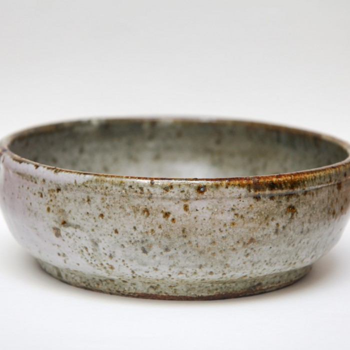 Serving Bowl – Medium