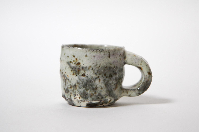 Tiny Mug