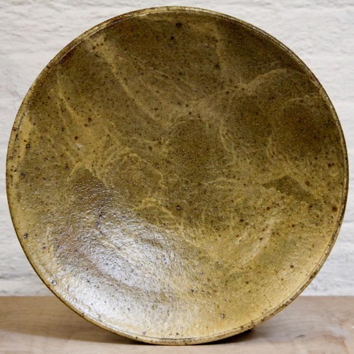 Platter – Large