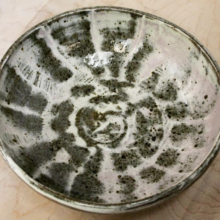 Serving Bowl – Large