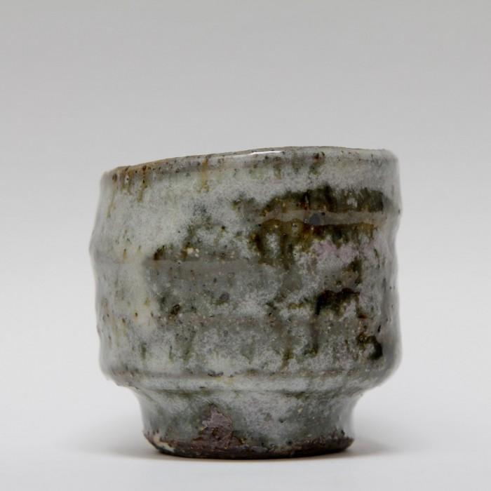 Guinomi Cup